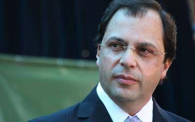 Elecciones 2013: Giustozzi afirmó en Saladillo que el Frente Renovador se está preparando para gobernar la provincia