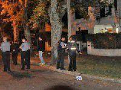 Ataque a Bonfatti: realizan once allanamientos en Rosario