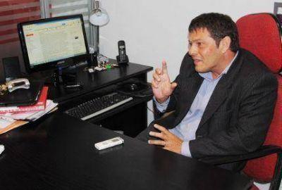 Canchita de los Bomberos: la Cámara Contencioso Administrativo falló a favor de los vecinos
