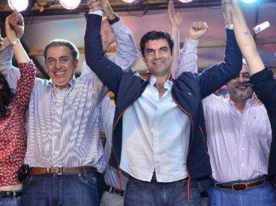 """Rodolfo Urtubey dice que a su hermano Juan Manuel """"le faltan dos jugadores"""""""
