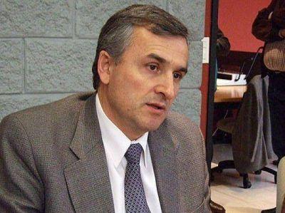 Ataque a Milagro Sala: Denunciaron a Morales por obstruir a la Justicia