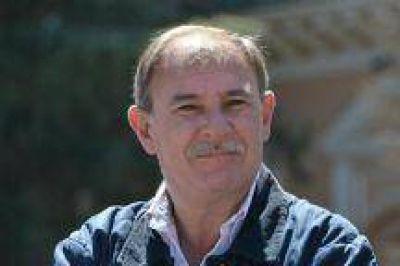 Después de 10 años: Miguel Isa se tendrá que hacer cargo de una deuda de Alejandro San Millán