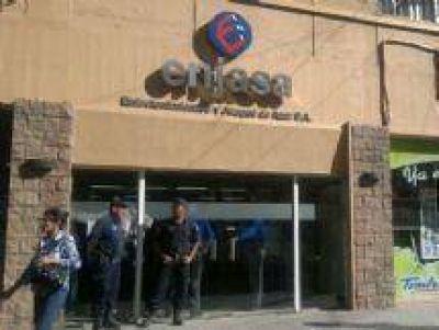 La denuncia de un ex directivo de ENJASA confirma el nexo de Juan Carlos Romero con la empresa