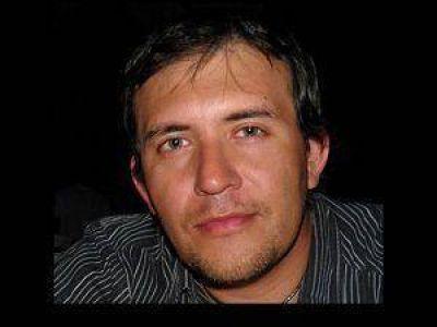 Caso Trogliero: Denegaron un recurso de aclaratoria a la defensa de Gómez Paz