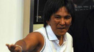 Un detenido por el ataque a Milagro Sala es empleado municipal