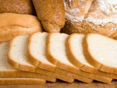 Habrá un nuevo aumento del pan