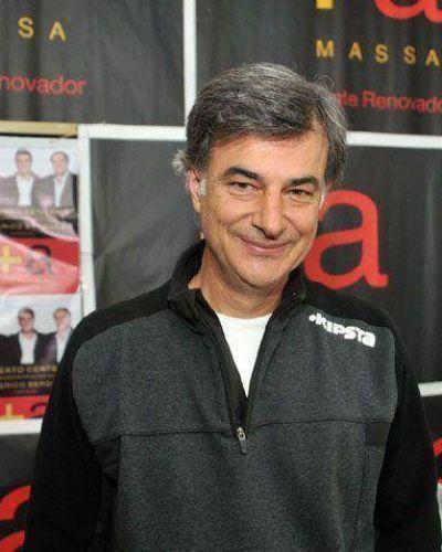 """""""Tendremos un crecimiento de votos en la lista de concejales"""""""