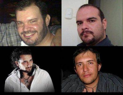 Sigue la polémica en torno al homicidio de Javier Trogliero