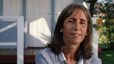 El crimen de María Marta García Belsunce cumple otro aniversario y en un año prescribe la causa