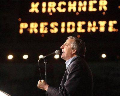 Tres años de un legado político que la Argentina no puede olvidar
