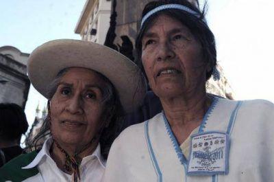 Se hará en cuatro provincias la primera experiencia bilingüe en elecciones