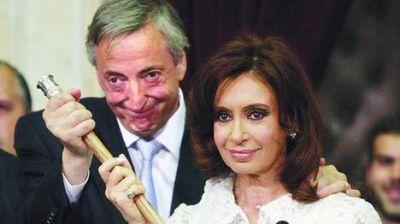 Tres años sin Kirchner: Cristina, entre los desafíos que plantean su salud y el final de ciclo