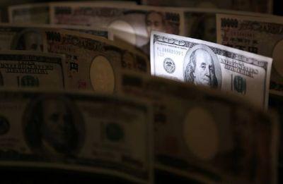Especial: el cepo al dólar y dos años de fracaso anunciado