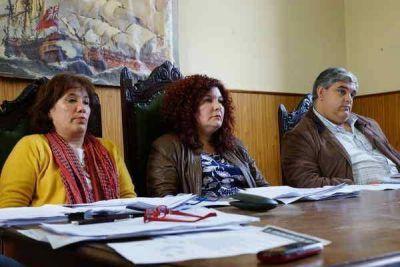 Elecciones 2013: El Consejo Escolar cambia su formación