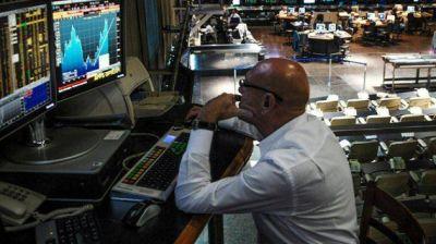 La Bolsa traz� su diagn�stico electoral y reaccion� en alza