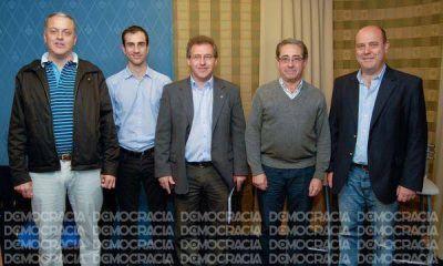 La votación que podría definir la ciudad que quieren los juninenses para el futuro