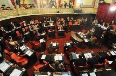 Séptima: Massa metería los 3 senadores