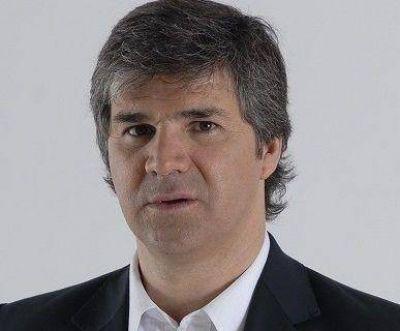 Vicente López: Amplia victoria de Marcelo Chocarro