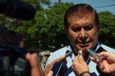 Neuqu�n: Pereyra gan� por amplio margen, pero FpV retuvo banca clave