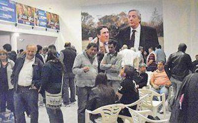 """Lanús: Tras la derrota, Díaz Pérez ya apunta a """"consensuar"""""""