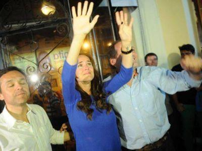 El PRO se perfila como el bloque opositor mayoritario en el Palacio Vasallo