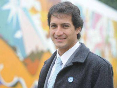 """En Villa Gobernador G�lvez la gente """"baraj� y dio de nuevo"""" y gan� Murabito"""