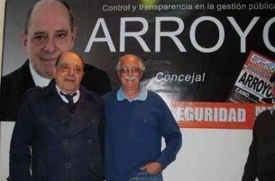 """Carlos Arroyo: """"Sé que no soy un individuo simpático, pero siempre voy con la verdad"""""""