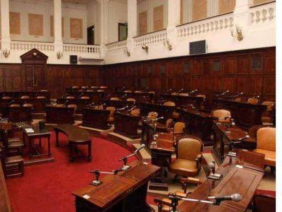 El radicalismo obtuvo 24 bancas en la legislatura provincial y la Izquierda se quedó con cuatro lugares