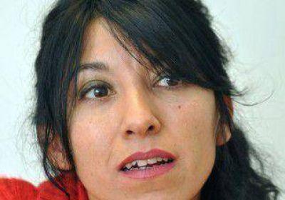 Jure: �Un d�a hist�rico para la izquierda argentina�