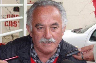 El Partido Obrero estuvo al borde de lograr su primer diputado en el Chaco