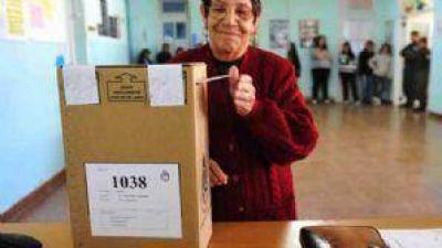 Las perlitas que nunca faltan en Neuquén: Un presidente de mesa remolón y algo más...