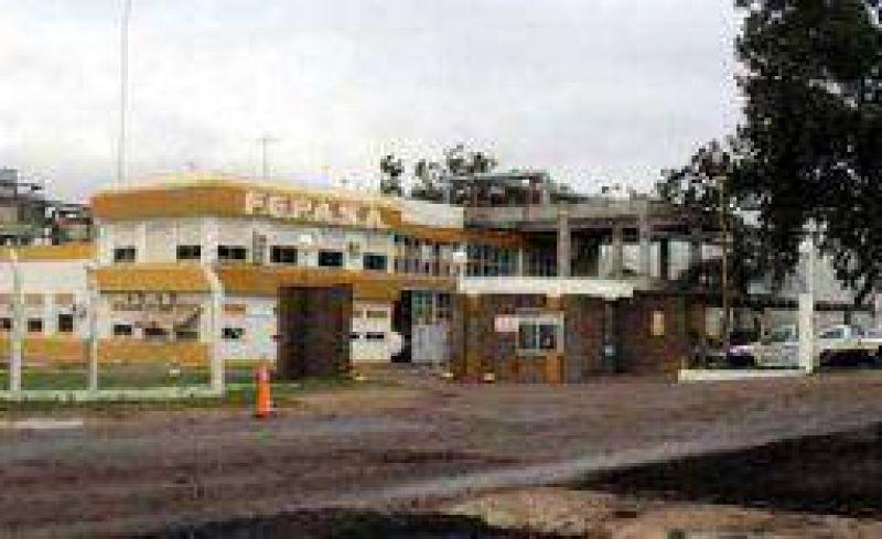 FEPASA: reclamos del gremio por los despidos