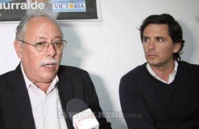 Un nuevo mandato para Cuto Moreno