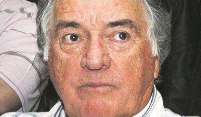 Barrionuevo perdi� casi 3000 votos y qued� fuera del Congreso