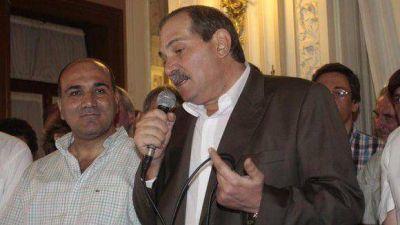El Frente para la Victoria ganó en Tucumán pero perdió una banca