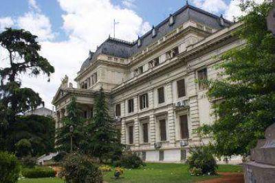 Legislatura: quiénes son los que entrarían