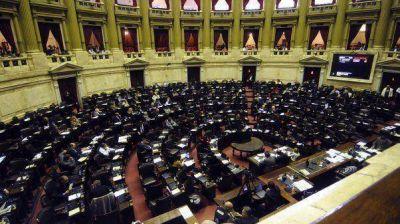 Los 127 diputados que asumirán el 10 de diciembre