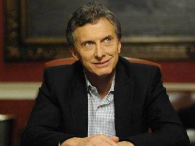 """Macri dijo que Binner es """"intolerante a los cambios"""""""
