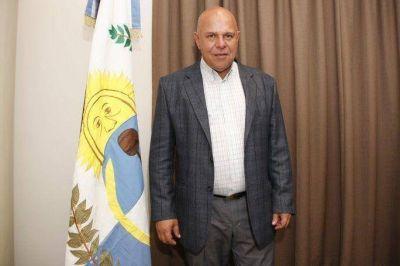 Abraham se prepara para ir al Congreso y Lobos para ser intendente de Guaymallén