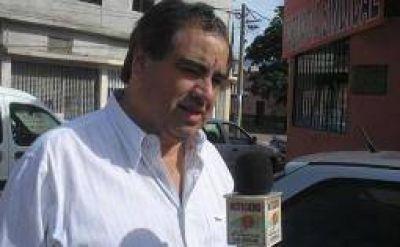 Diputados nacionales. Fuerza Cívica no reconoce la derrota