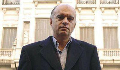 Grindetti sería Ministro porteño y Concejal de Lanús