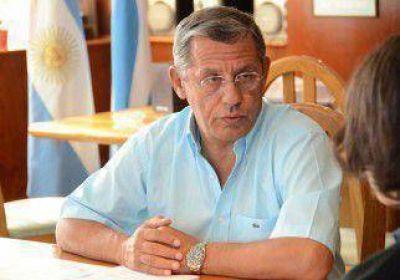 """Quiroga: """"No supimos interpretar al ciudadano"""""""
