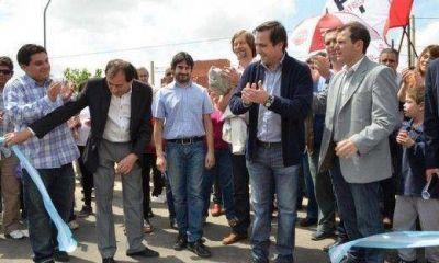 UCR recuperó la ciudad de Córdoba por una diferencia de casi 27 mil votos
