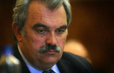 """""""La oposici�n tiene de ahora en m�s una gran responsabilidad en garantizar la gobernabilidad"""""""