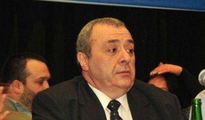 """""""Pulti se comprometió demasiado con un esquema político que no le es propio"""""""