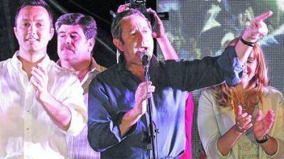 En Mendoza, la UCR busca proyectar a Cobos y pelear por la provincia