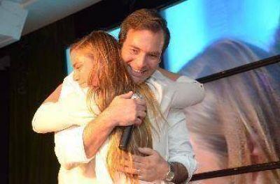 Soria posterga definiciones sobre su rol en 2015
