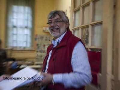 El PO-FIT creció en 3 puntos más en Bariloche