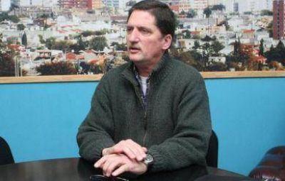 El lunghismo y el Frente Renovador pugnar�n por los 200 votos que definen el d�cimo concejal