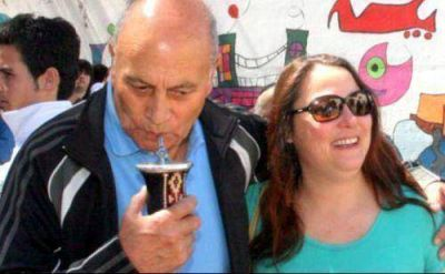 Venegas agradeció el apoyo y ratificó a Rago como candidato